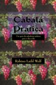 CABALÁ PRÁTICA Book Cover