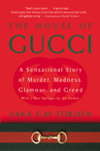 Download and Read Online The House of Gucci