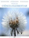 Revista De Cincia Elementar