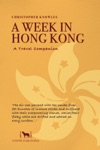 A Week In Hong Kong