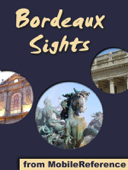 Bordeaux Sights