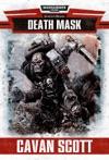 Sanctus Reach Death Mask