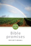 NIV Once-A-Day Bible Promises Devotional EBook