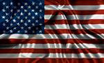 7th Grade United States History