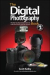 The Digital Photography Book Part 2