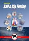 Illustrated Sail  Rig Tuning