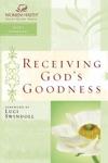 Receiving Gods Goodness