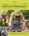 The Backyard Beekeeper - Revised And Updated 3rd Edition
