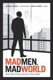 Mad Men Mad World