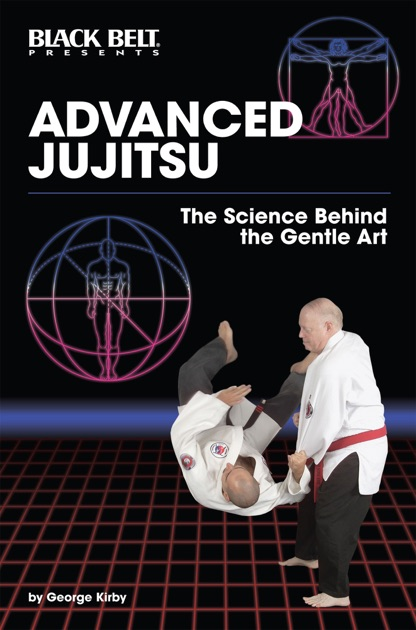 Advanced Jujitsu by George Kirby on Apple Books