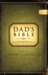 NCV Dads Bible EBook