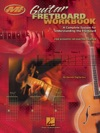 Guitar Fretboard Workbook Music Instruction