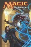 Magic The Gathering Vol 3 - Path Of Vengence