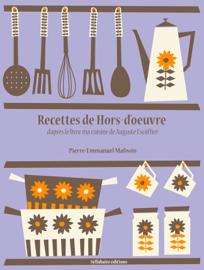Recettes de Hors-d'oeuvre