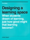 Designing A Learning Space