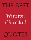 The Best Winston Churchill Quotes