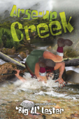 Arse-Up Creek