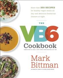 The VB6 Cookbook read online