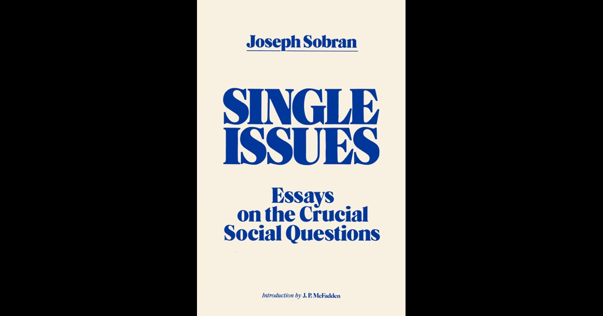 essays on social web Over millions of people use social networks the social web is a set of social relationships through the world wide web the social web is used for.