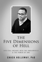 The Five Dimensions Of Hell