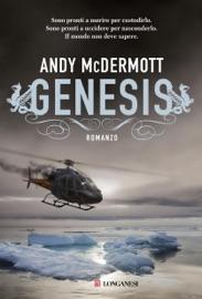 Genesis PDF Download