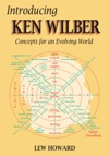 Introducing Ken Wilber