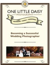 Becoming A Successful Wedding Photographer