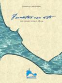 Formentera non esiste