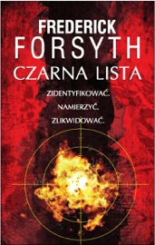 Czarna lista PDF Download