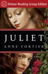 Juliet Random House Readers Circle Deluxe Reading Group Edition