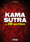 Kama Sutra in 200 positions