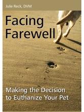 Facing Farewell