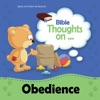 Bible Thoughts on Obedience