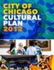 Plan cultural de Chicago