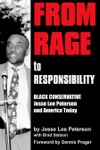 From Rage To Responsibility