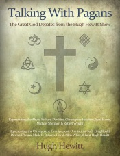 Download and Read Online Talking With Pagans