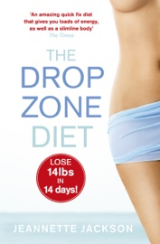 The Drop Zone Diet