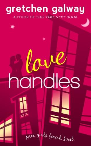 Love Handles E-Book Download