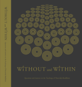 WiTHOUT and WiTHIN