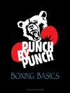 Punch By Punch Boxing Basics