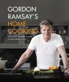 Gordon Ramsays Home Cooking