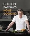 Gordon Ramsays Home Cooking