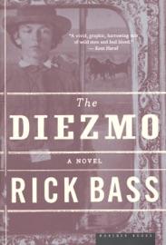 Télécharger Rick Bass The Diezmo fiche de lecture