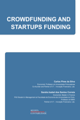 Crowdfunding and Startups Funding