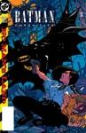 The Batman Chronicles 16