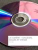 Didier Lucas & CГ©line Durand - La lumiГЁre : couleurs, images et vitesse illustration