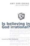Is Believing In God Irrational