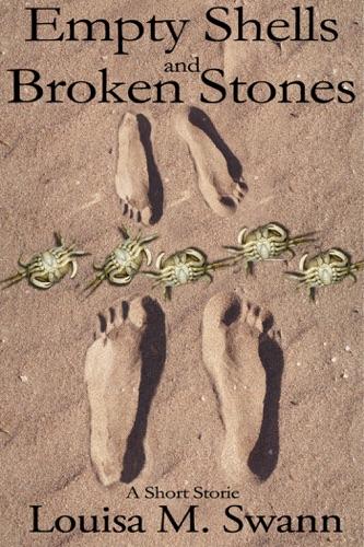 Lisa Gaines - Empty Shells and Broken Stones
