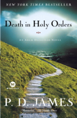 Download Death in Holy Orders ePub | pdf books