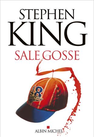 Sale gosse - Stephen King